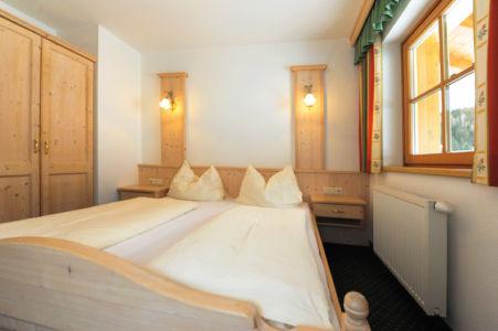 35DSC 3224 Asitz Schlafzimmer